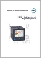 KS98 2 manual